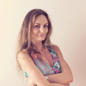 Ягодка, 30, Moscow, Russia