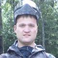 Сергей, 30, Minsk, Belarus