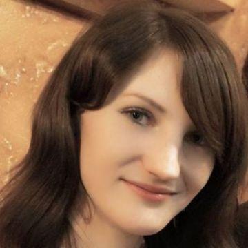 Светлана Бондарь, 26, Khabarovsk, Russia