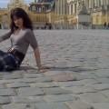 Irina Slavkina, 33, Saint Petersburg, Russia
