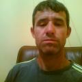 Andrei Chereches, 37, Bruxelles, Belgium
