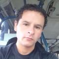 moises igor perez, 37, Los Lagos, Chile