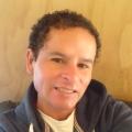 moises igor perez, 38, Los Lagos, Chile