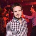 Денис, 24, Samara, Russia