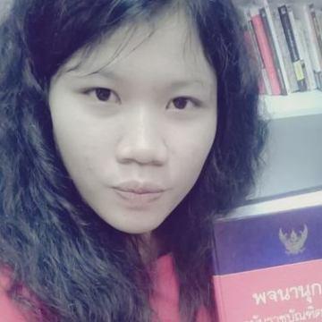 pim, 22, Thai Mueang, Thailand