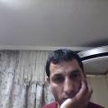 stoqn, 34, Pomorie, Bulgaria