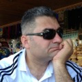 sami, 37, Kayseri, Turkey