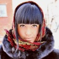 Dasha, 22, Omsk, Russian Federation