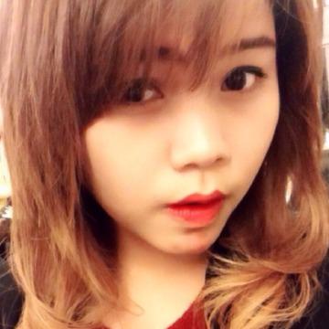 Amoh, 22, Bangkok Noi, Thailand