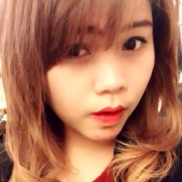 Amoh, 23, Bangkok Noi, Thailand