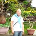 Roberto, 48, Catania, Italy