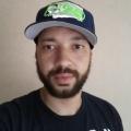 Daniel Jones, 37, Spanaway, United States
