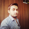 Pintu Hussain, 19, Dubai, United Arab Emirates