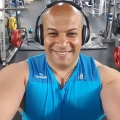 Mohamed Fouad, 36, Torrance, United States