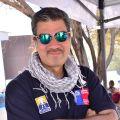 carlos aracena aguirre, 48, Iquique, Chile