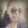 Тиночка, 28, Moscow, Russia