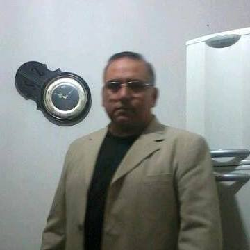 guillermo, 46, Tucuman, Argentina