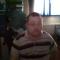 James Beattie, 53, Sligo, Ireland