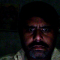 afzal bhatti, 41, Lahore, Pakistan
