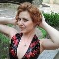 Milashka, 30, Kiev, Ukraine