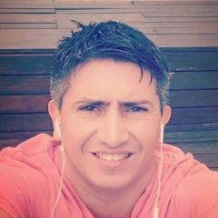 Martin Gimenez, 32, Federal, Argentina