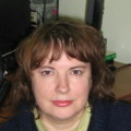 natallia, 53, Minsk, Belarus