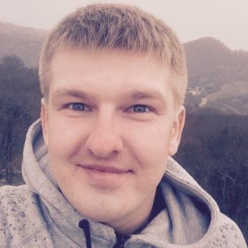 Евгений, 30, Ekaterinburg, Russia