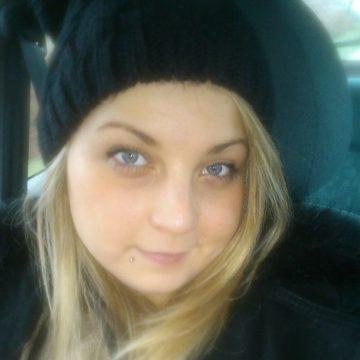 daniella, 32, Neuville-saint-remy, France