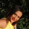 Helen, 23, Sevastopol, Russia