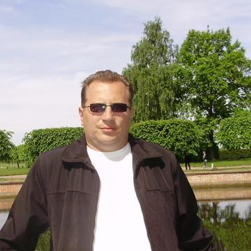 владимир, 40, Yoshkar-Ola, Russia