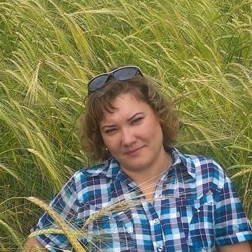 Оксана, 36, Kzyltu, Kazakhstan