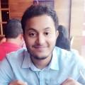 Luis Javier Franco Santoyo, 23, Acapulco, Mexico