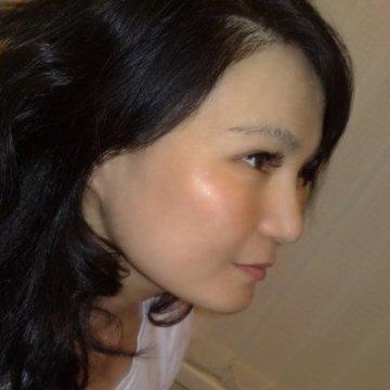 Gayni, 43, Almaty (Alma-Ata), Kazakhstan