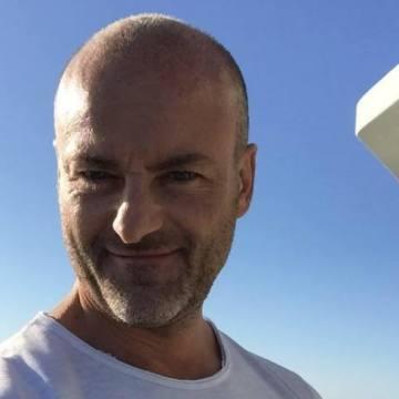 Flavio, 45, Vigevano, Italy