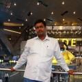 Noordin , 40, Abu Dhabi, United Arab Emirates
