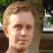 kevin boeckx, 26, Herentals, Belgium