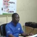 tauzeni jarachara, 42, Harare, Zimbabwe