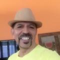 Mebs Juma, 51, Nairobi, Kenya