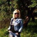 Switlana, 37, Kiev, Ukraine
