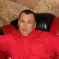 сирень сибгатуллин, 45, Bavly, Russia