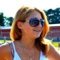 Mariya, 31, Bayreuth, Germany