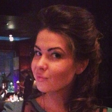 Екатерина, 29, Perm, Russia