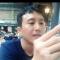 Sung Bum Ahn, 42, Pattaya, Thailand