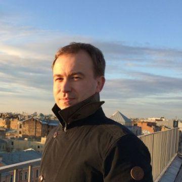 Сергей, 35, Moscow, Russia