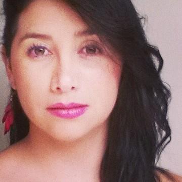 Natalia, 31, Fort Lauderdale, United States