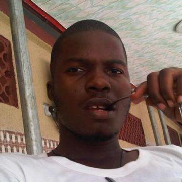 presley, 32, Abia, Nigeria