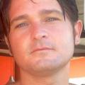 Fabrizio Diaco, 36, Soverato, Italy