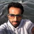 naughty.boy, 27, Peshawar, Pakistan