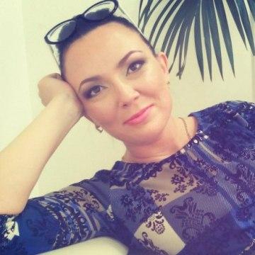 Наталья, 32, Pskov, Russia