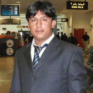 jani tarar, 27, Abu Dhabi, United Arab Emirates